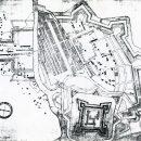 1660-1670